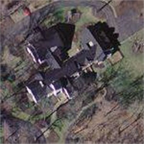 Ben Roethlisberger House by Ben Roethlisberger S House In Gibsonia Pa
