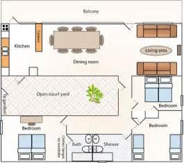 100 Sq Meters House Design by Three Bedroom House Floor Plan Friv5games Me