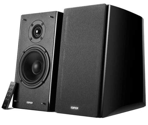 Jual Speaker Aktif Optical Input edifier r2000db 2 0 speaker system with bluetooth optical input av