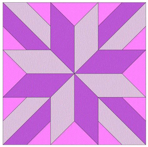 Free Quilt Block Patterns Imaginesque Quilt Block 6 Pattern And Templates