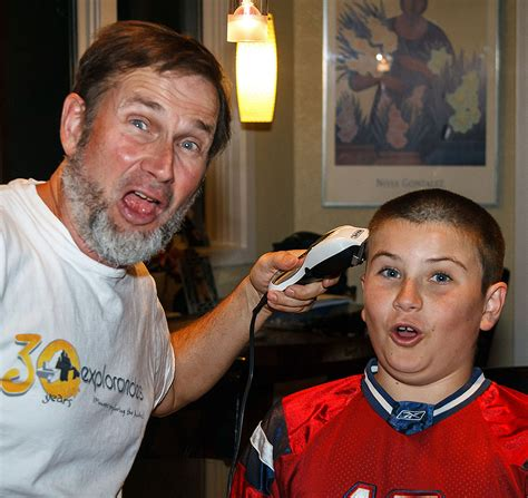 jcpenny hair salon coupons 2013 rachael edwards