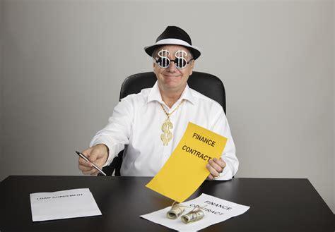financial advisor fees financial advisor fees