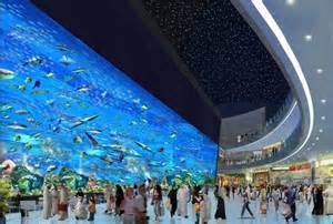 inside the dubai mall the world s best shopping experience