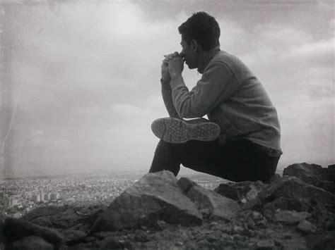 imagenes de amor tristes de hombres banco de imagenes y fotos gratis im 225 genes y fotos de