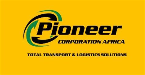 pioneer transport employees gain control of the company