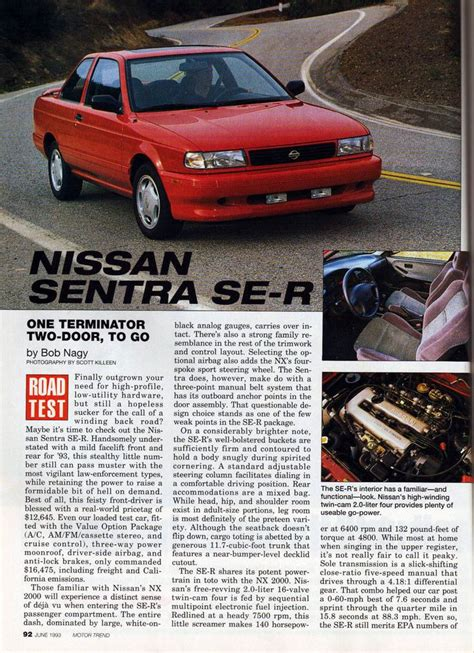 nissan sentra 1993 modified 17 best images about sentra se r b13 on pinterest cars