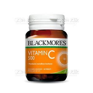 Herbal Vitamin Untuk Pria Swisse S Ultivite 60 Tablet jual beli blackmores vitamin c 500mg tab 60s btl k24klik