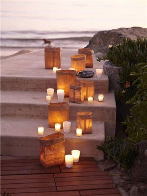 matrimonio candele 1000 idee su centrotavola con candele per nozze su