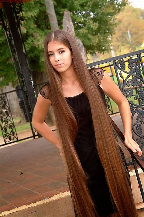 female extremely long pubic hair 17 best images about beautiful hair on pinterest her