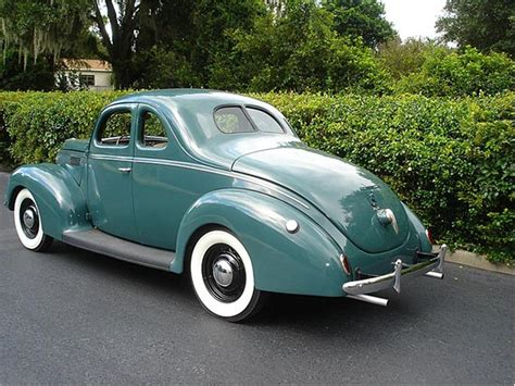 1939 ford coupe 1939 ford coupe for sale classiccars cc 432572