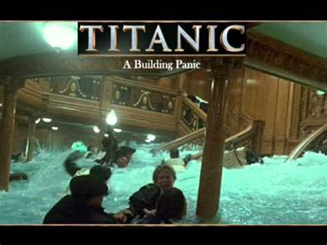 titanic film bgm 鐵達尼號 原聲帶 主題曲 歌 音樂 影劇圈圈