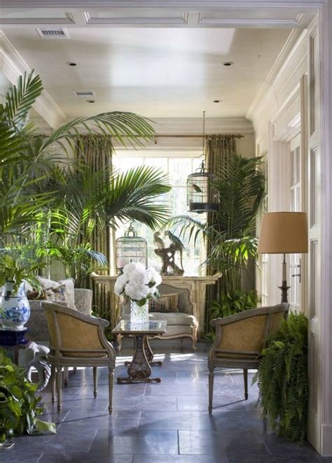 southern plantation decorating style love the palms plantation style plantation style decor british west indies pinterest