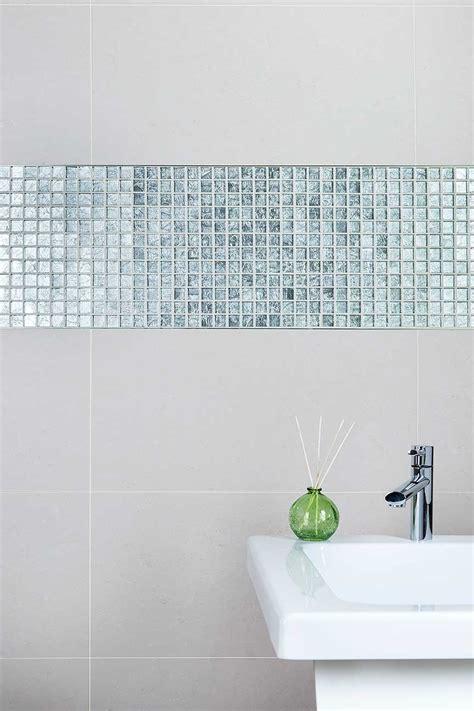 Florence White Matt   Porcelain Tiles   Spacers Online