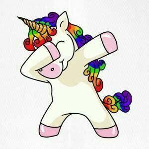 como hacer un fondo de pantalla unicornio kawaii youtube pin de nguyet nguyen en unicorn pinterest unicornios