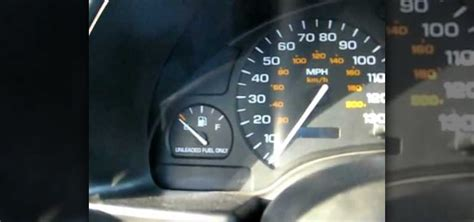 How To Reset Check Engine Light On Chevy Silverado by How Do You Reset The Check Engine Light On A Chevy