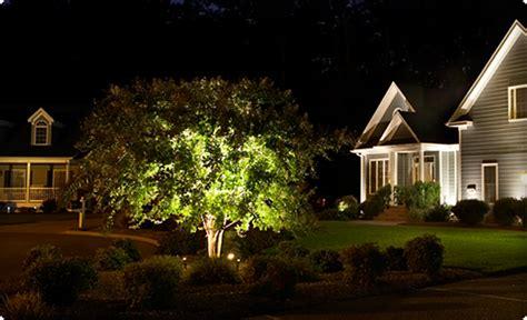 Lighting Basics Fx Luminaire Luminaire Landscape Lighting