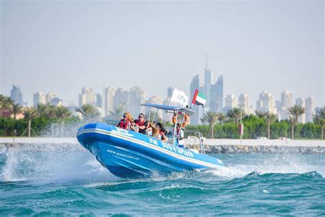 boat cruise in dubai boat cruise dubai sightseeing tours you ll love insydo