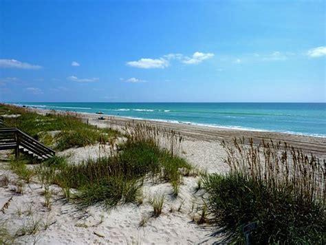 Beaches   Beaufort, NC, USA   Wedding Mapper