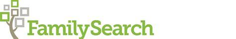 Search Genealogy Family Search Genealogy