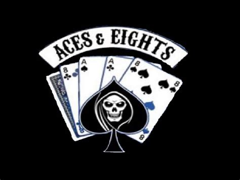 aces over eights tattoo aces eights 1st tna theme deadman s 100 clear