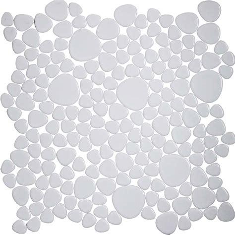 White Pebble Tiles Bathroom by Wholesale Porcelain Bathroom Wall Interior Decorative