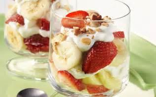traditional hispanic fruit dessert almond board of california