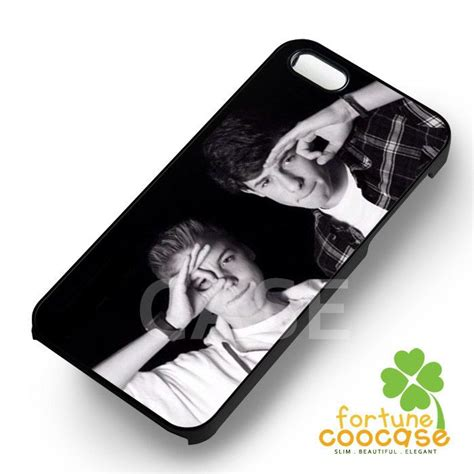 what is shawn mendes phone number ask me fast matthew espinosa shawn mendes 21z for iphone 6s case