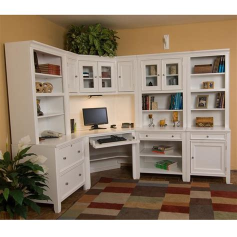 home office roomors