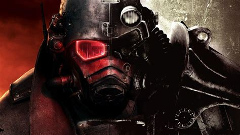 wallpaper hd 1920x1080 fallout fallout wallpapers wallpaper cave