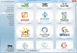 Logo Design Free Software Make Your Own Designs Pictures