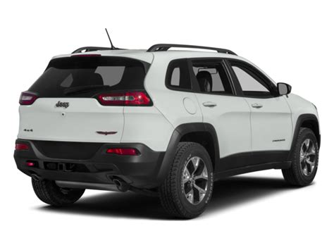 jeep chee review 2015 jee html autos post