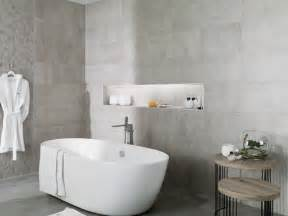 Bathroom Tub Decorating Ideas by 2013 Amalfi Tiles Tile Stone Bath Kitchen Website Design
