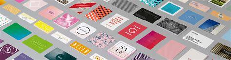 Kartu Nama 2 Sisi Edisi Promo cetak kartu nama murah mulai rp 15 000 print on demand