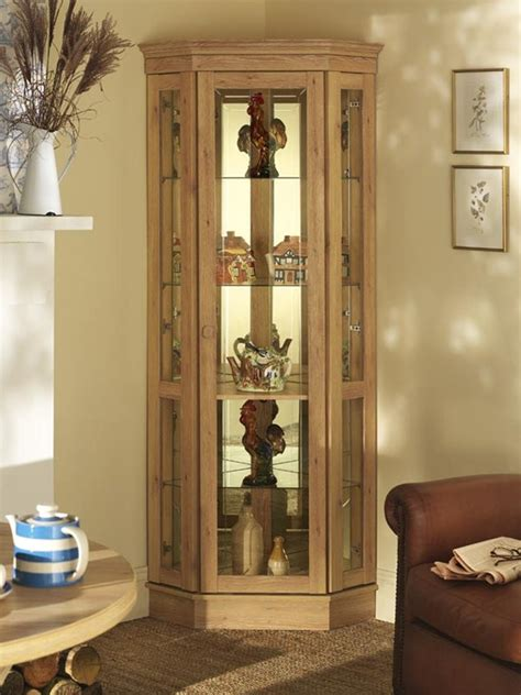 how to decorate glass cabinets in living room glass door cupboard for living room decor