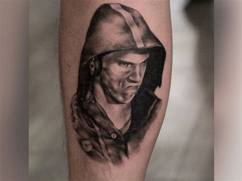 michael phelps tattoo michael phelps phelpsface during summer olympics