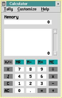 Calc Os 45 best images about calculator app on finance mac os and desktop computers
