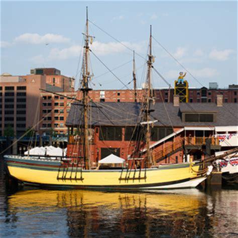 duck boat tours plymouth ma sightseeing in massachusetts massachusetts tourist