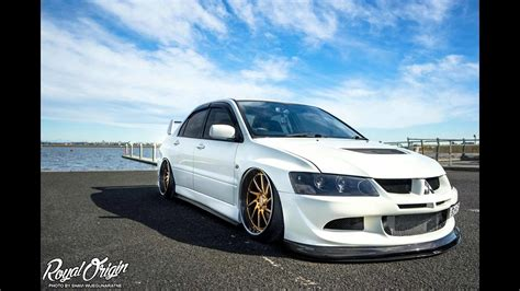 mitsubishi evo 8 wallpaper mitsubishi evo 8 wallpaper 53 images