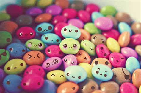 wallpaper cute wallpaper cute wallpapers beautiful wallpapers collection 2014