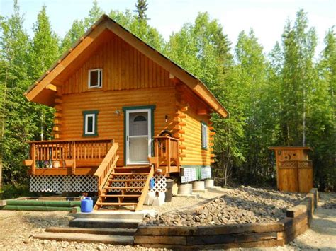Best Log Cabin Rentals Small Rental Cabins Studio Design Gallery Best Design