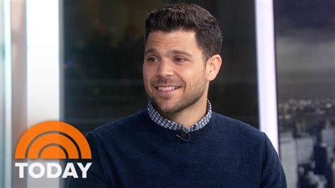 jerry ferrara talks sully starz series power working