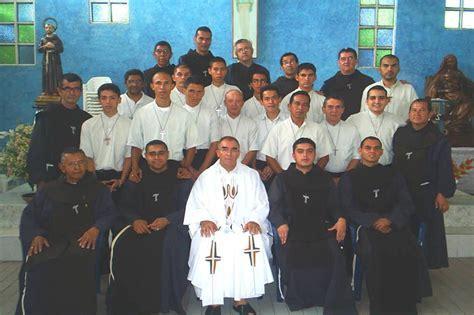 divinas vocaciones religiosas blogspot divinas vocaciones religiosas 141 hermanos del buen