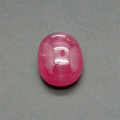Barang Antik Batu Merah Delima khasiat batu permata ruby merah delima toko batu akik batu permata batu mulia batu cincin