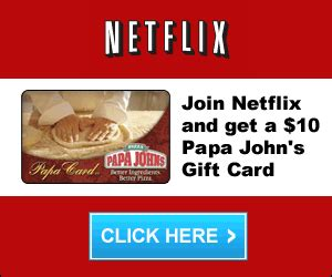 Netflix Gift Card Cvs - netflix gift card cvs photo 1