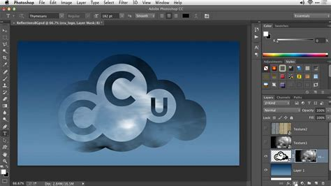 best motion graphics software motion graphics for editors creating animated logos