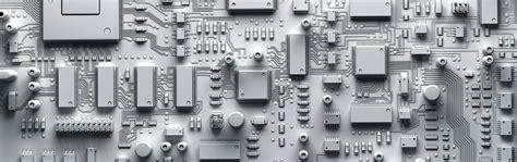 design for manufacturing test design for test jjs manufacturing