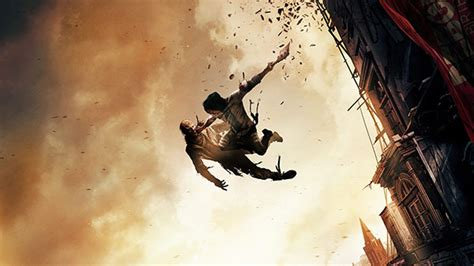 and light ps4 release date dying light 2 announced for ps4 xbox one and pc gematsu