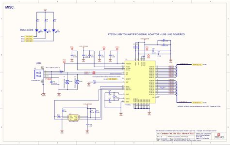 usb motherboard wiring diagram electrical schematic