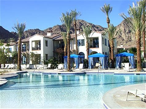 resort properties la club legacy villa pool