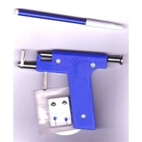 Diskon Paket Alat Tulis 1289 Model Unik Jual Alat Tindik Telinga Model Tembak Aman Tanpa Rasa